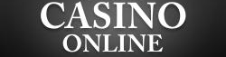 Casinoonline.in