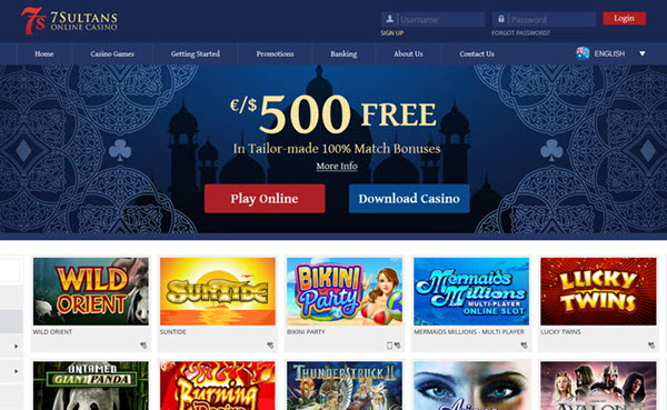 casino reviews online paysafe automaten