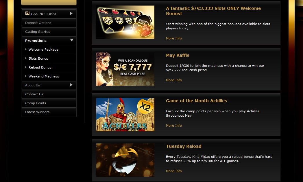 online casino bonus codes games onl