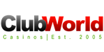 ClubWorld Casinos