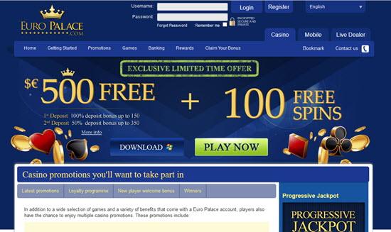 Online-kasino bewertung ontario ca