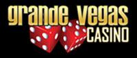 grandevegas logo casino