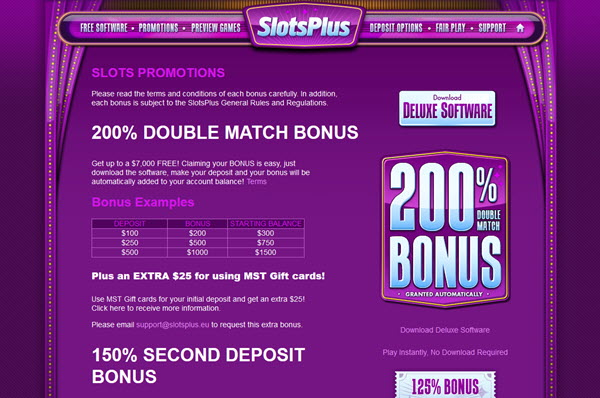 eu casino coupon code